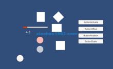 UGUI功能扩展强化包 之 SuperUGUIExtension【SUGUI】